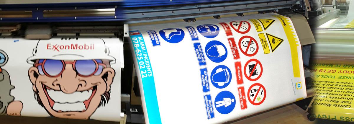 slider-printer-lamineer