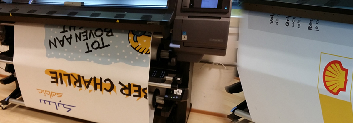 slider-printer-latex