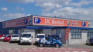 DC Berkel spndk_01