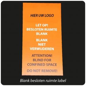 label-blank-oranje-rood