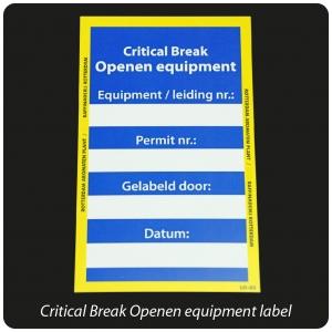 label-critical-break