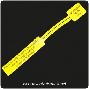 label-fietslabel-01