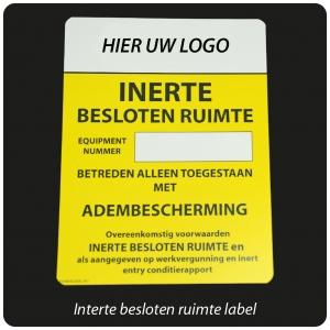 label-intern-besloten-ruimte