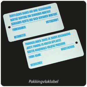 label-pakkingvlakken-nl-duits