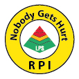 Exxon helmsticker RPI LPS nobody gets hurt-01
