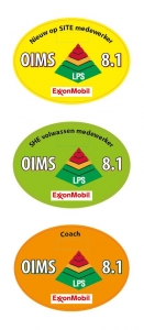 ExxonMobil Sticker SSW_Rev-01-2012-01