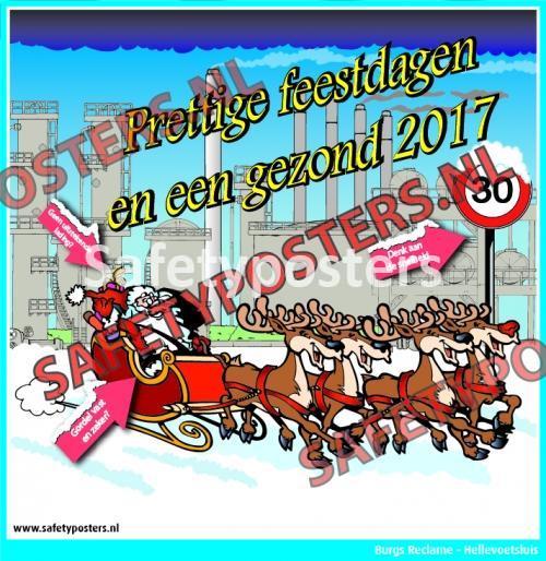 bb-kerst_002-01