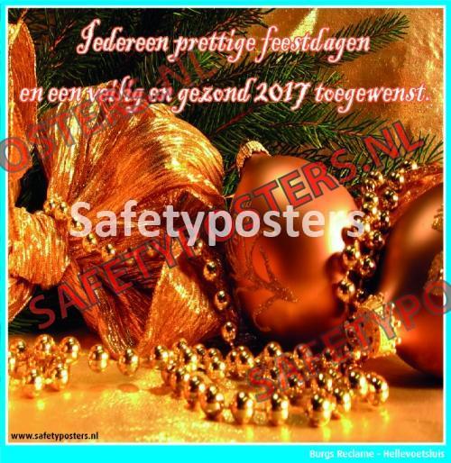 bb-kerst_004-01