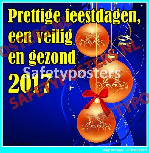 bb-kerst_005-01