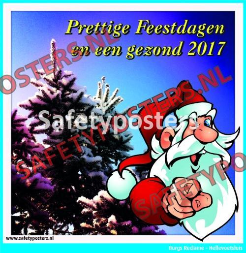 bb-kerst_012-01