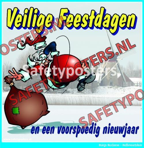 bb-kerst_027-01