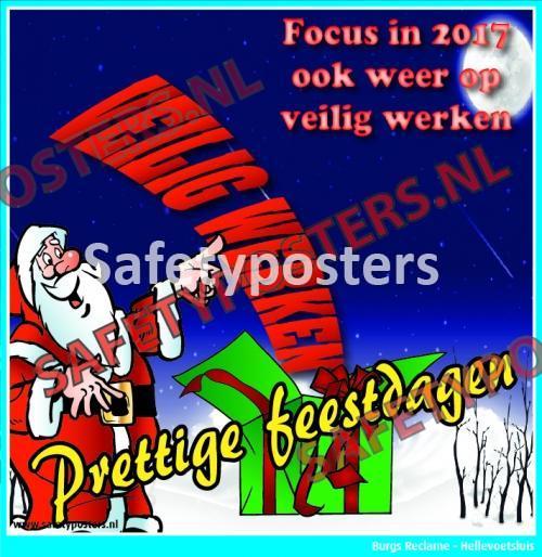 bb-kerst_028-01