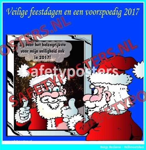 bb-kerst_037-01